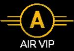 AIR VIP London